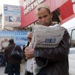 998152_205768169626804_1999857431_n-150x150 Doğu Türkistan Uygur Türkleri Şubat 2014