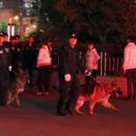 CHINA_PIX-150x150 Çin'deki saldırıdan görüntüler