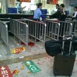 China-knife-attack-330-150x150 Çin'deki saldırıdan görüntüler