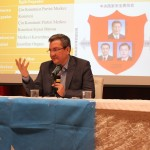 Dr-Erkin-Ekrem-sozde-150x150 Çinin Milli Güvenlik Kurulu ve Uygurlar konulu seminer