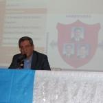 Dr-Erkin-Ekrem-sozde1-150x150 Çinin Milli Güvenlik Kurulu ve Uygurlar konulu seminer