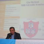 Dr-Erkin-Ekrem-sozde2-150x150 Çinin Milli Güvenlik Kurulu ve Uygurlar konulu seminer