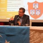 Dr-Erkin-Ekrem-sozde3-150x150 Çinin Milli Güvenlik Kurulu ve Uygurlar konulu seminer