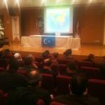 IMG_0155-150x150 Çinin Milli Güvenlik Kurulu ve Uygurlar konulu seminer