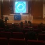 IMG_0156-150x150 Çinin Milli Güvenlik Kurulu ve Uygurlar konulu seminer