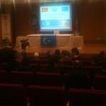 IMG_0159-150x150 Çinin Milli Güvenlik Kurulu ve Uygurlar konulu seminer