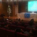 IMG_0168-150x150 Çinin Milli Güvenlik Kurulu ve Uygurlar konulu seminer
