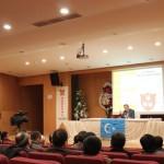 IMG_0285-150x150 Çinin Milli Güvenlik Kurulu ve Uygurlar konulu seminer
