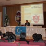 IMG_028621-150x150 Çinin Milli Güvenlik Kurulu ve Uygurlar konulu seminer