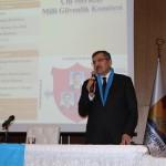 Murat-Aydin-sozde-150x150 Çinin Milli Güvenlik Kurulu ve Uygurlar konulu seminer