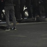 R011939210-150x150 Çin'deki saldırıdan görüntüler