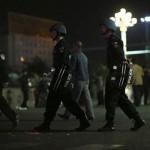 Untitled-1-1-150x150 Çin'deki saldırıdan görüntüler