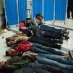 china-knife-victims-150x150 Çin'deki saldırıdan görüntüler