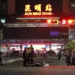 d60fcb42868c20a0e2ffd7185112673f357c00db-150x150 Çin'deki saldırıdan görüntüler