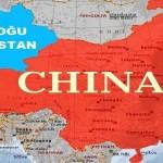 doğu-türkistan-150x150 Doğu Türkistan Uygur Türkleri Şubat 2014