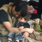 fft81_mf2045332-150x150 Tayland'da 200 Türk mülteci tutuklandı