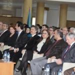 img_6515-150x150 Doç. Dr. Öger, Doğu Türkistan İzlenimlerini Paylaştı