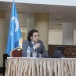 img_65421-150x150 Doç. Dr. Öger, Doğu Türkistan İzlenimlerini Paylaştı