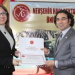 img_6580-150x150 Doç. Dr. Öger, Doğu Türkistan İzlenimlerini Paylaştı