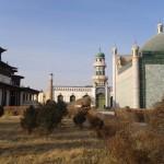 kumul-150x150 Doğu Türkistan Uygur Türkleri Şubat 2014
