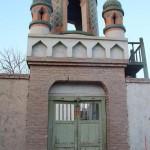 kumul-jamı-150x150 Doğu Türkistan Uygur Türkleri Şubat 2014