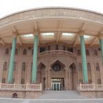 kumul3-150x150 Doğu Türkistan Uygur Türkleri Şubat 2014