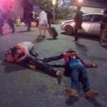 online-pictures-show-victims-lying-outside-the-station-150x150 Çin'deki saldırıdan görüntüler