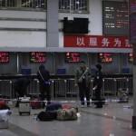 rtr3fvc41-150x150 Çin'deki saldırıdan görüntüler