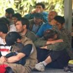 tayland1-150x150 Tayland'da 200 Türk mülteci tutuklandı