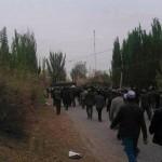 10157394_687833691274533_694049730784839806_n1-150x150 Yenişafak: Uygur gencini kırmızı ışıkta katlettiler