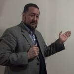 Abdulhakimhan-Mahsum-150x150 İstanbul'da Barın Ayaklanmasının 24. Yılını Anma Toplantısı Yapıldı