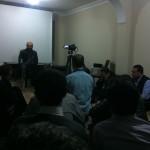 barin-sheitlerni-xatirlesh2-150x150 İstanbul'da Barın Ayaklanmasının 24. Yılını Anma Toplantısı Yapıldı