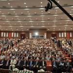 02-150x150 TÜRK DÜNYASI BİLGELER ZİRVESİ