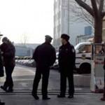 043014-cinin-uygur-bolgesinde-patlama-1-150x150 Urumçide patlama 3 ölü 79 yaralı
