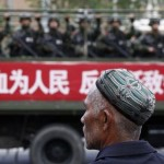 1400941270099-150x150 Çin, Doğu Türkistan'da insan avına cıktı