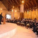 3-nowetluk-Dunya-Turk-munbiri-yighidin-kurunushler3-150x150 Dernek başkanımız 3.Dünya Türk Forumuna katıldı