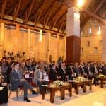 3-nowetluk-Dunya-Turk-munbiri-yighidin-kurunushler4-150x150 Dernek başkanımız 3.Dünya Türk Forumuna katıldı