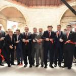 604e2715511bc705_mansetresim_29-150x150 Dernek başkanımız 3.Dünya Türk Forumuna katıldı