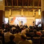 89b23a3f8ae6ddba_mansetresim_29-150x150 Dernek başkanımız 3.Dünya Türk Forumuna katıldı