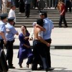 Doguturkistan-bölgesinde-keyfi-tutuklama4-150x150 Çinin Keyfi tutuklama operasyonu durdurmasını, Doğu Türkistan Halkının can ve mal güvenliğinin garanti altına alınması istiyoruz