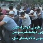 Doguturkistan-bölgesinde-keyfi-tutuklama5-150x150 Çinin Keyfi tutuklama operasyonu durdurmasını, Doğu Türkistan Halkının can ve mal güvenliğinin garanti altına alınması istiyoruz
