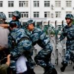 Doguturkistan-bölgesinde-keyfi-tutuklama6-150x150 Çinin Keyfi tutuklama operasyonu durdurmasını, Doğu Türkistan Halkının can ve mal güvenliğinin garanti altına alınması istiyoruz