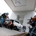 Doguturkistan-bölgesinde-keyfi-tutuklama8-150x150 Çinin Keyfi tutuklama operasyonu durdurmasını, Doğu Türkistan Halkının can ve mal güvenliğinin garanti altına alınması istiyoruz