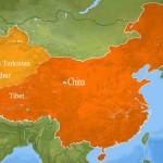 Eastturkistan-150x150 Çin, Doğu Türkistan'da insan avına cıktı