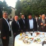 IMG_26211-150x150 Dernek başkanımız 3.Dünya Türk Forumuna katıldı