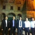 IMG_2654-150x150 Dernek başkanımız 3.Dünya Türk Forumuna katıldı