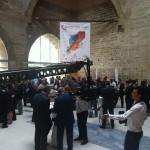 IMG_2662-150x150 Dernek başkanımız 3.Dünya Türk Forumuna katıldı