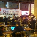 IMG_2680-150x150 Dernek başkanımız 3.Dünya Türk Forumuna katıldı