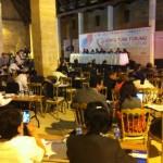 IMG_2691-150x150 Dernek başkanımız 3.Dünya Türk Forumuna katıldı