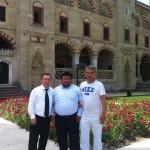 IMG_2705-150x150 Dernek başkanımız 3.Dünya Türk Forumuna katıldı